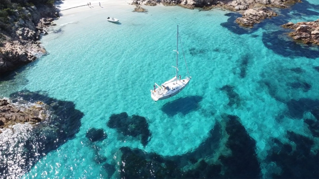 escursioni-in-barca-a-vela-maddalena